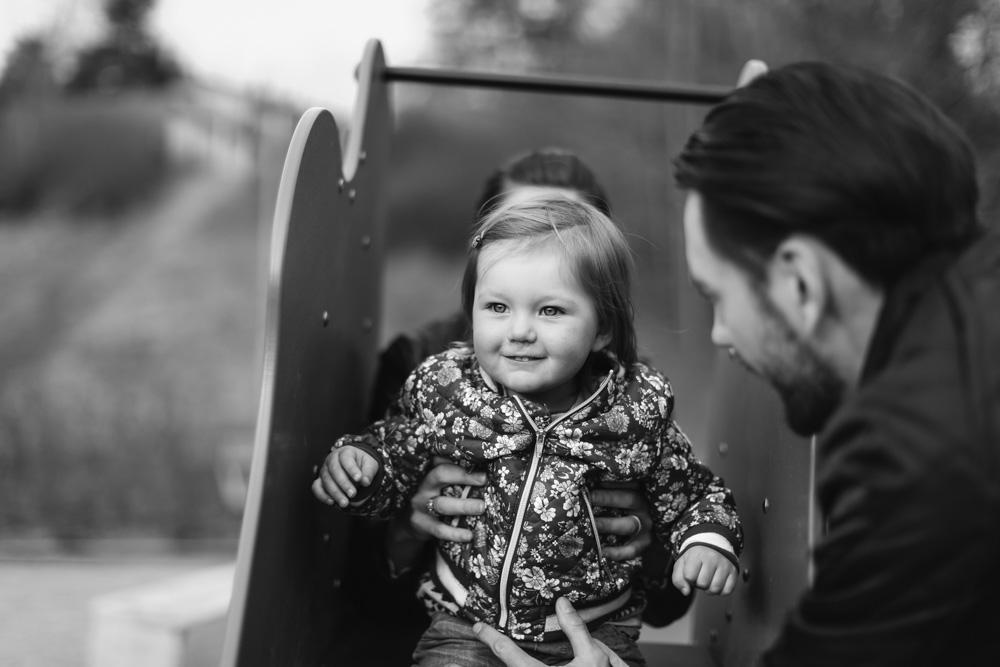 Familjefotograf_Stockholm_Storytelling_Anna-Sandstrom_49.jpg