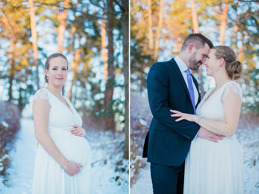 Familjefotograf_Stockholm_Gravidfotograferingjpg