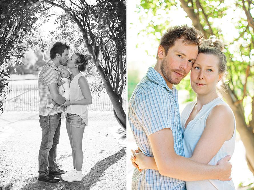 Familjefotograf_stockholm_Rosendals_tradgard_1.jpg