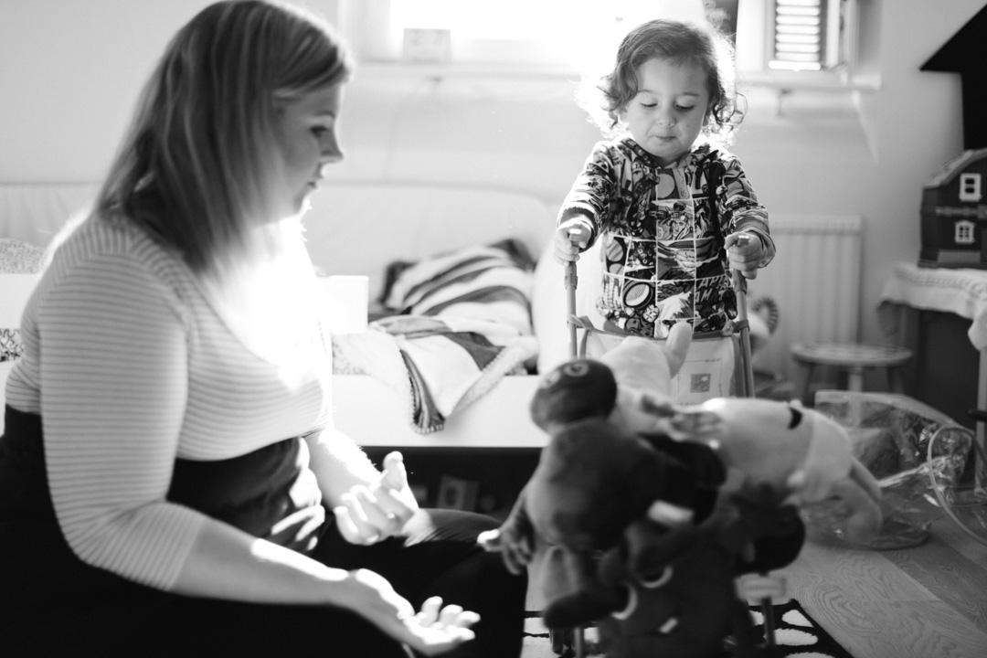 Lifestyle-och-Storytellingfotografering_Familjefotograf_Stockholm_22.jpg
