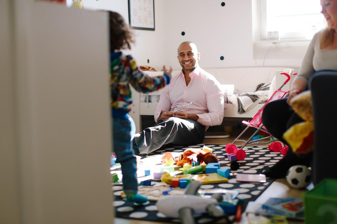 Lifestyle-och-Storytellingfotografering_Familjefotograf_Stockholm_25.jpg
