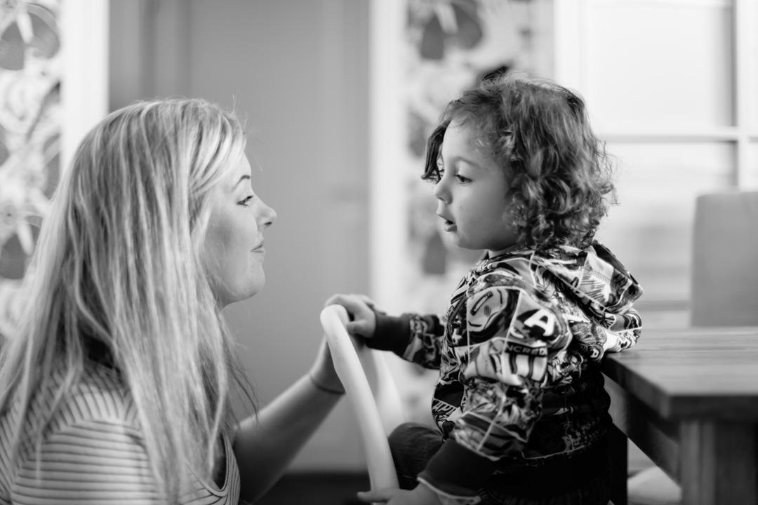 Lifestyle-och-Storytellingfotografering_Familjefotograf_Stockholm_13.jpg