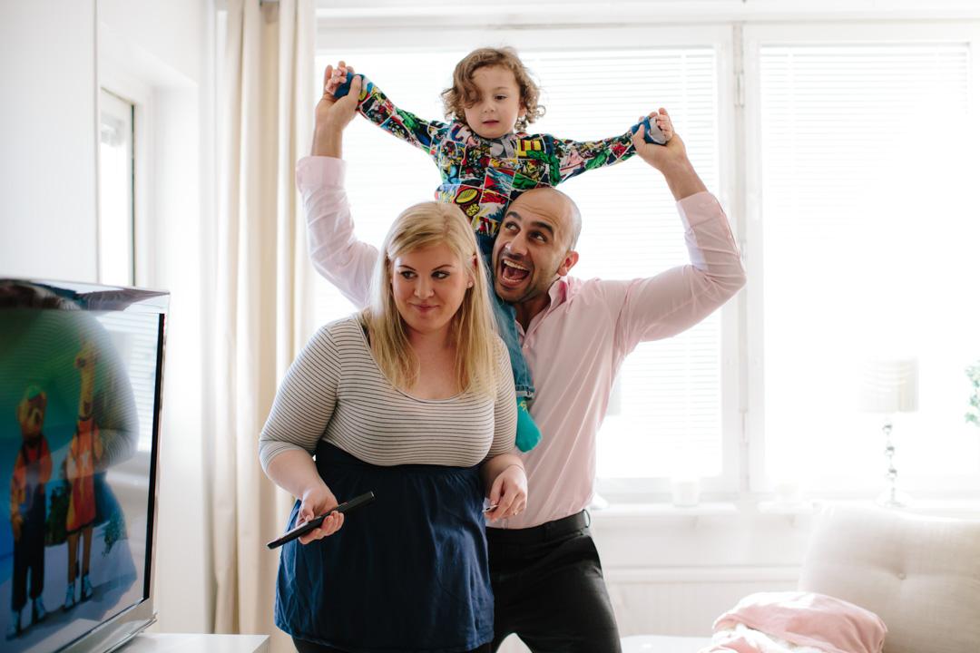Lifestyle-och-Storytellingfotografering_Familjefotograf_Stockholm_27.jpg