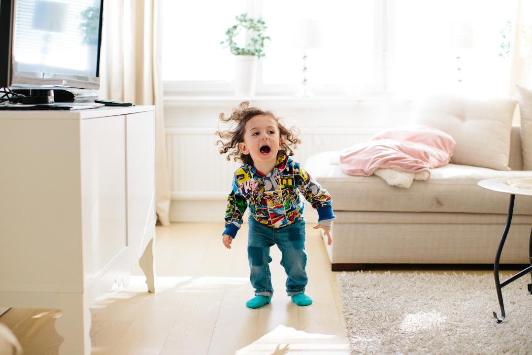 Lifestyle-och-Storytellingfotografering_Familjefotograf_Stockholm_28.jpg
