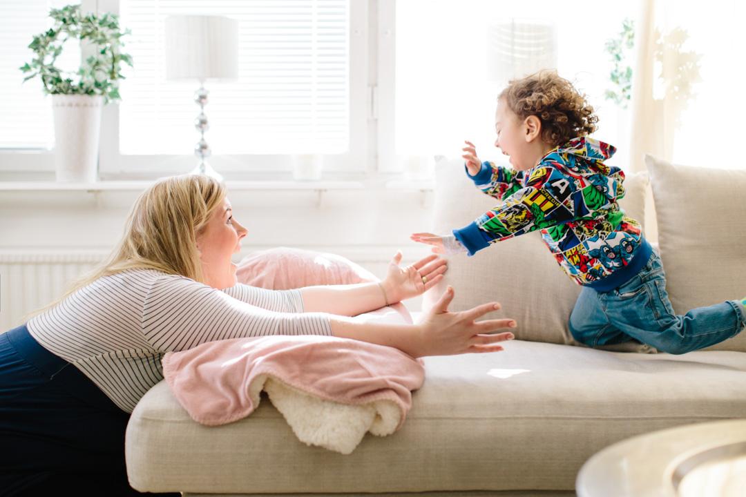 Lifestyle-och-Storytellingfotografering_Familjefotograf_Stockholm_31.jpg