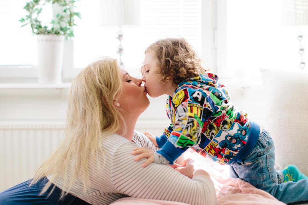 Lifestyle-och-Storytellingfotografering_Familjefotograf_Stockholm_35.jpg