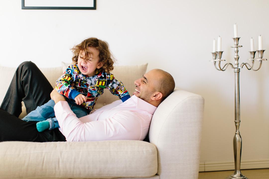 Lifestyle-och-Storytellingfotografering_Familjefotograf_Stockholm_38.jpg
