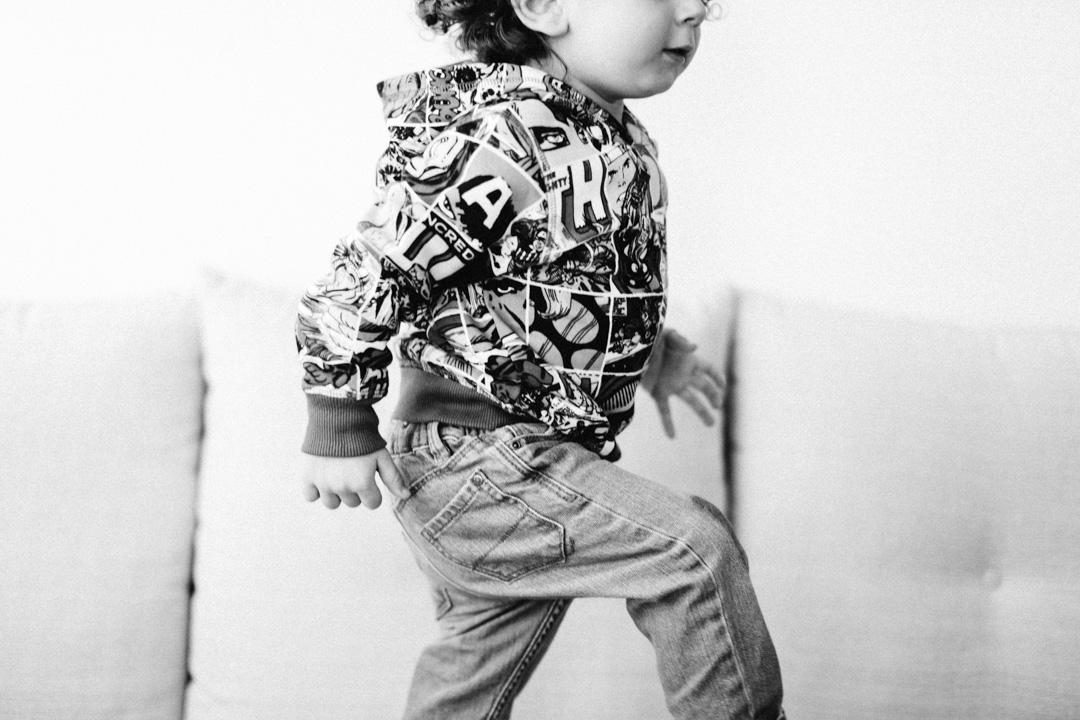 Lifestyle-och-Storytellingfotografering_Familjefotograf_Stockholm_44.jpg