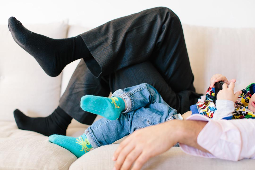 Lifestyle-och-Storytellingfotografering_Familjefotograf_Stockholm_58.jpg