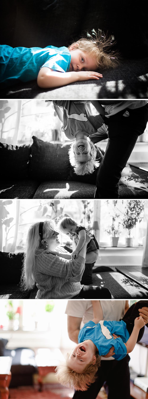 Lifestyle-Storytelling_Familjefotograf-Stockholm_759.jpg