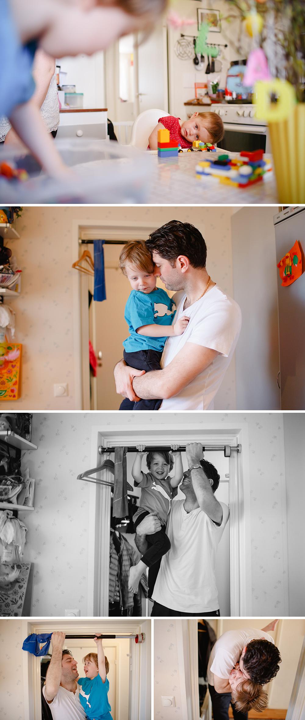 Lifestyle-storytelling_familjefotograf_Stockholm_4.jpg