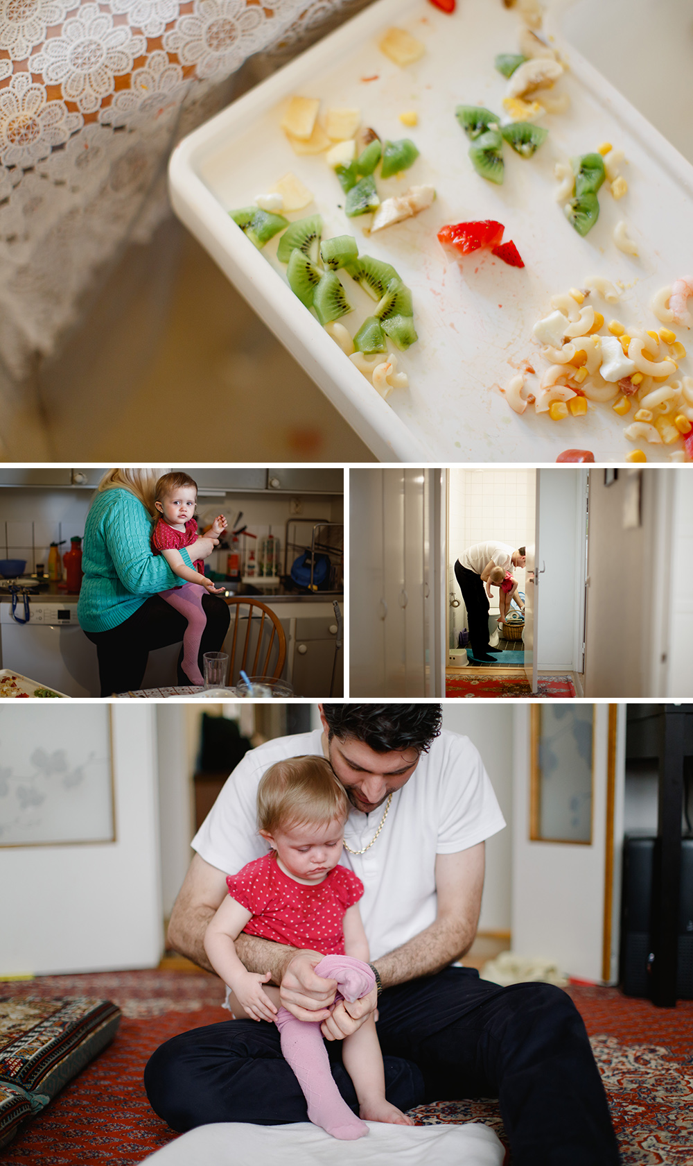 Lifestyle-storytelling_familjefotograf_Stockholm_7.jpg