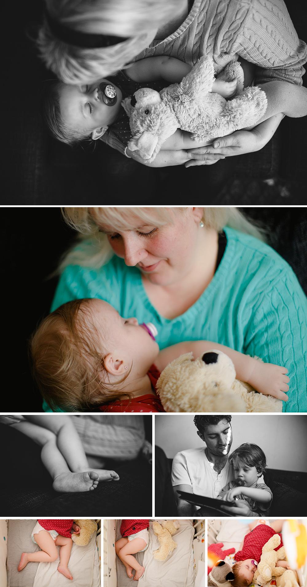 Lifestyle-Storytelling-Familjefotograf-Stockholm_13.jpg