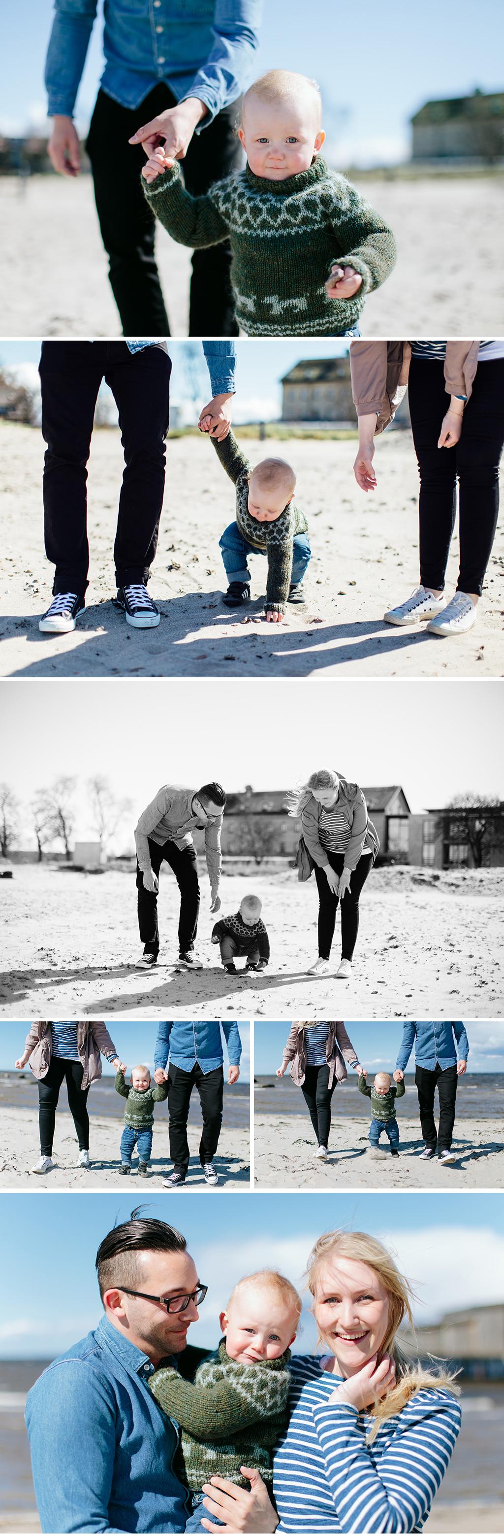 Familjefotograf_Stockholm_familjefotografering_strand.jpg