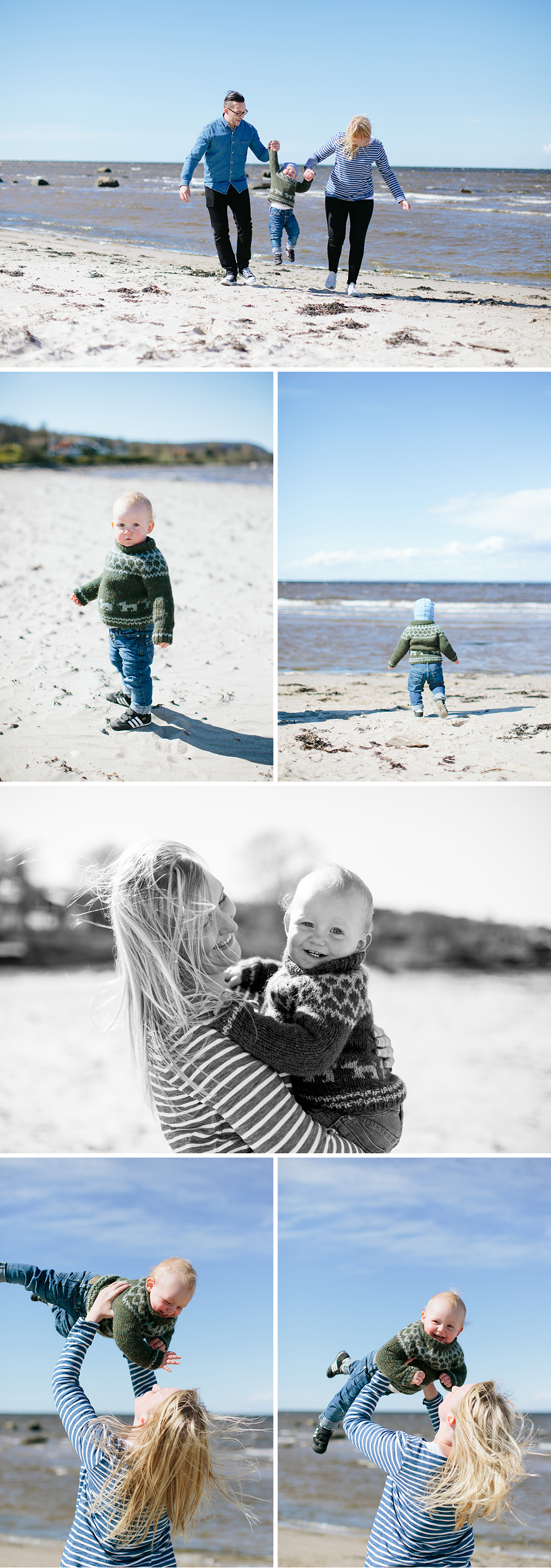 Familjefotograf_Stockholm_familjefotografering_strand1.jpg