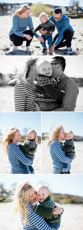 Familjefotograf_Stockholm_familjefotografering_strand3.jpg