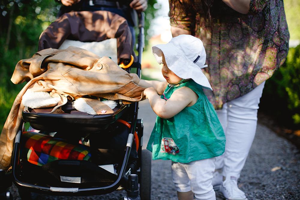 Barnfotografering-nyckelviken-annasandstrom.jpg