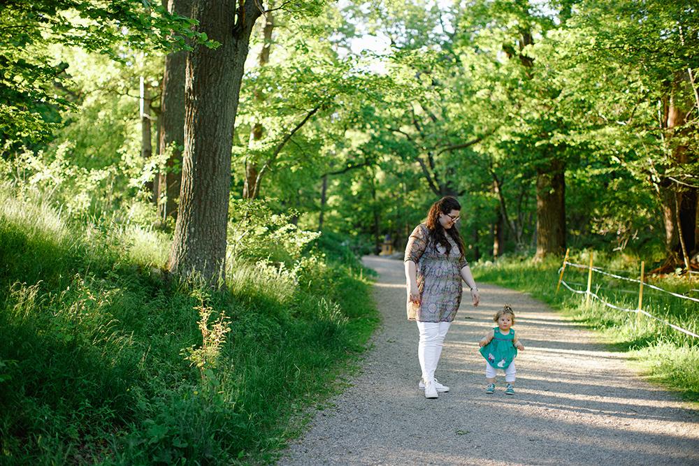 Familjefotografering_Stockholm_Nyckelviken_sommar_1.jpg
