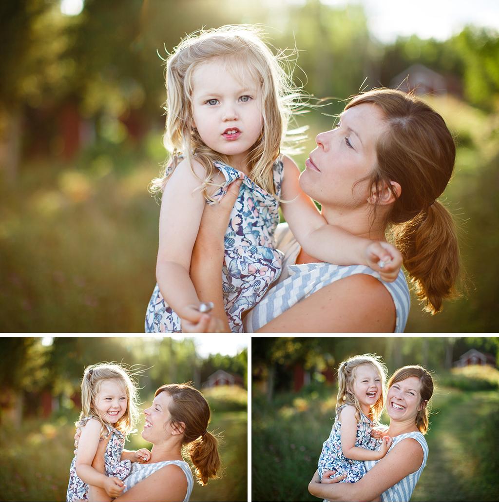 Lifestyle-familjefotografering_Familjefotograf-Anna-Sandstrom-7.jpg