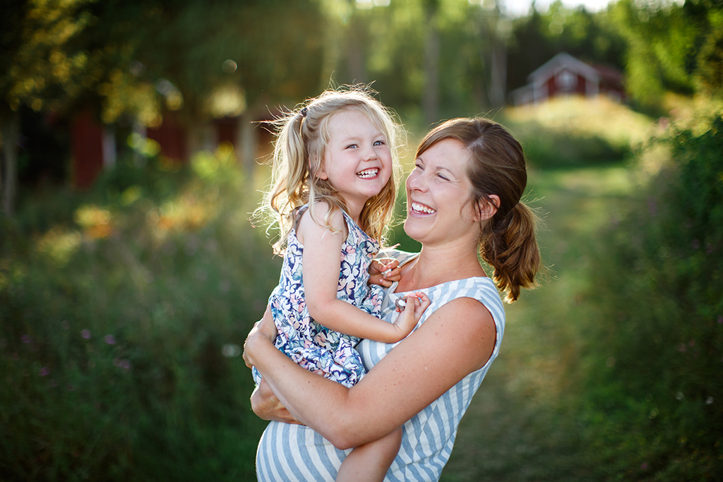 Lifestyle-familjefotografering_Familjefotograf-Anna-Sandstrom-10.jpg