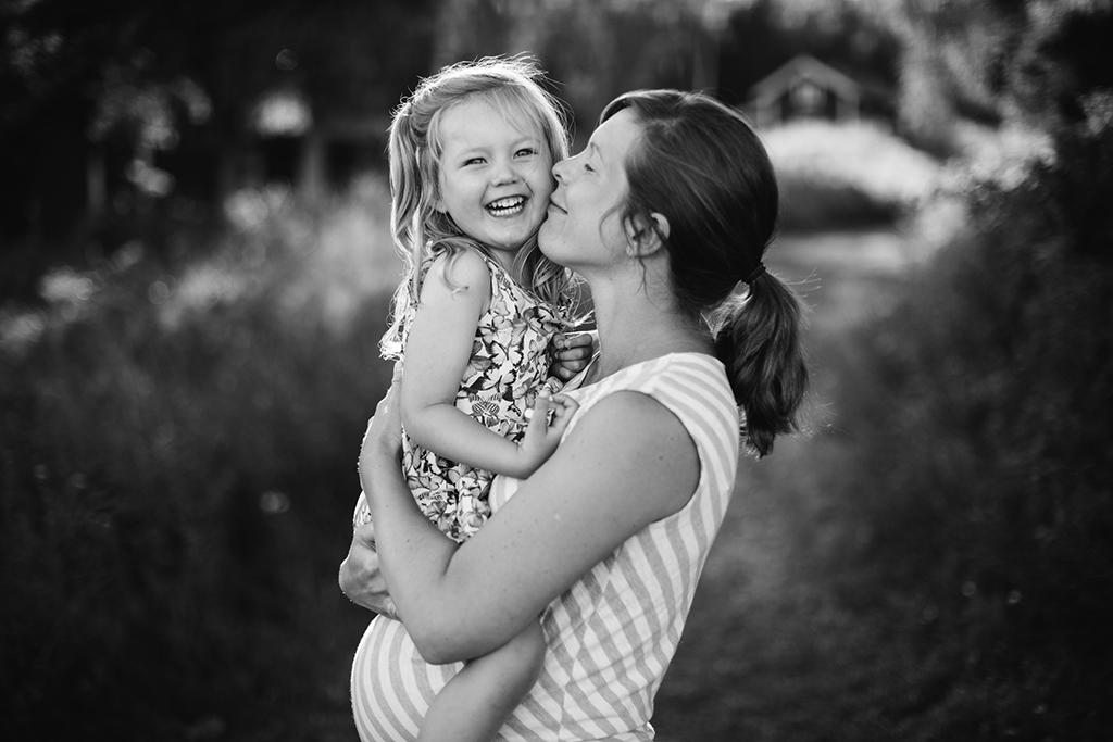 Lifestyle-familjefotografering_Familjefotograf-Anna-Sandstrom-9.jpg