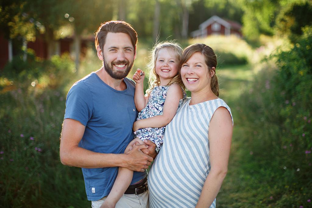 Lifestyle-familjefotografering_Familjefotograf-Anna-Sandstrom-8.jpg