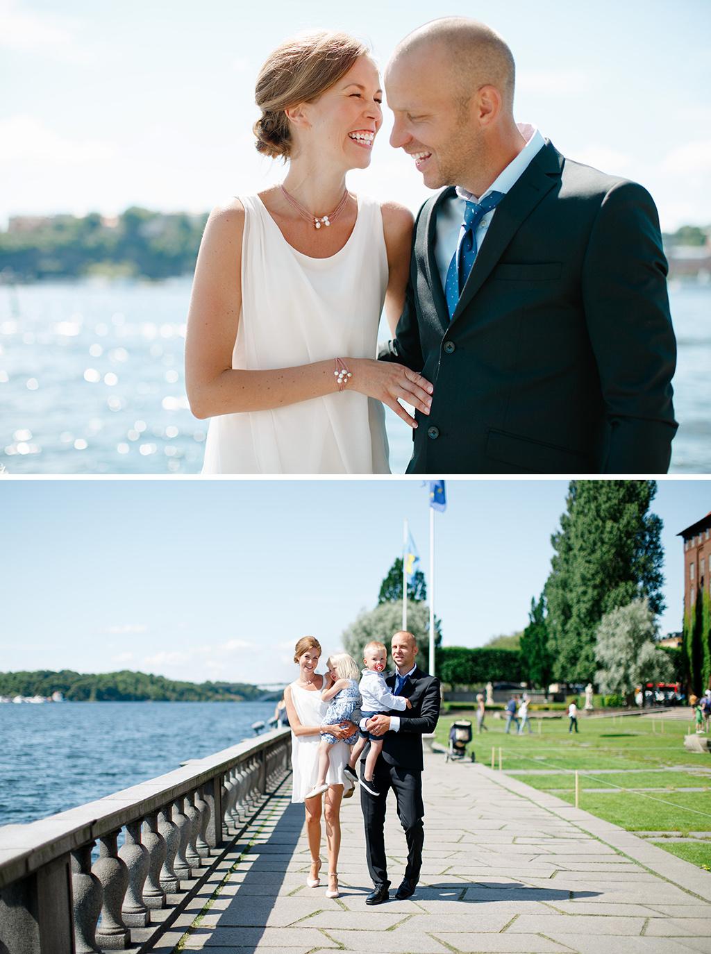 Familjefotograf-Stockholm-Vigsel-i-stadshuset-2.jpg