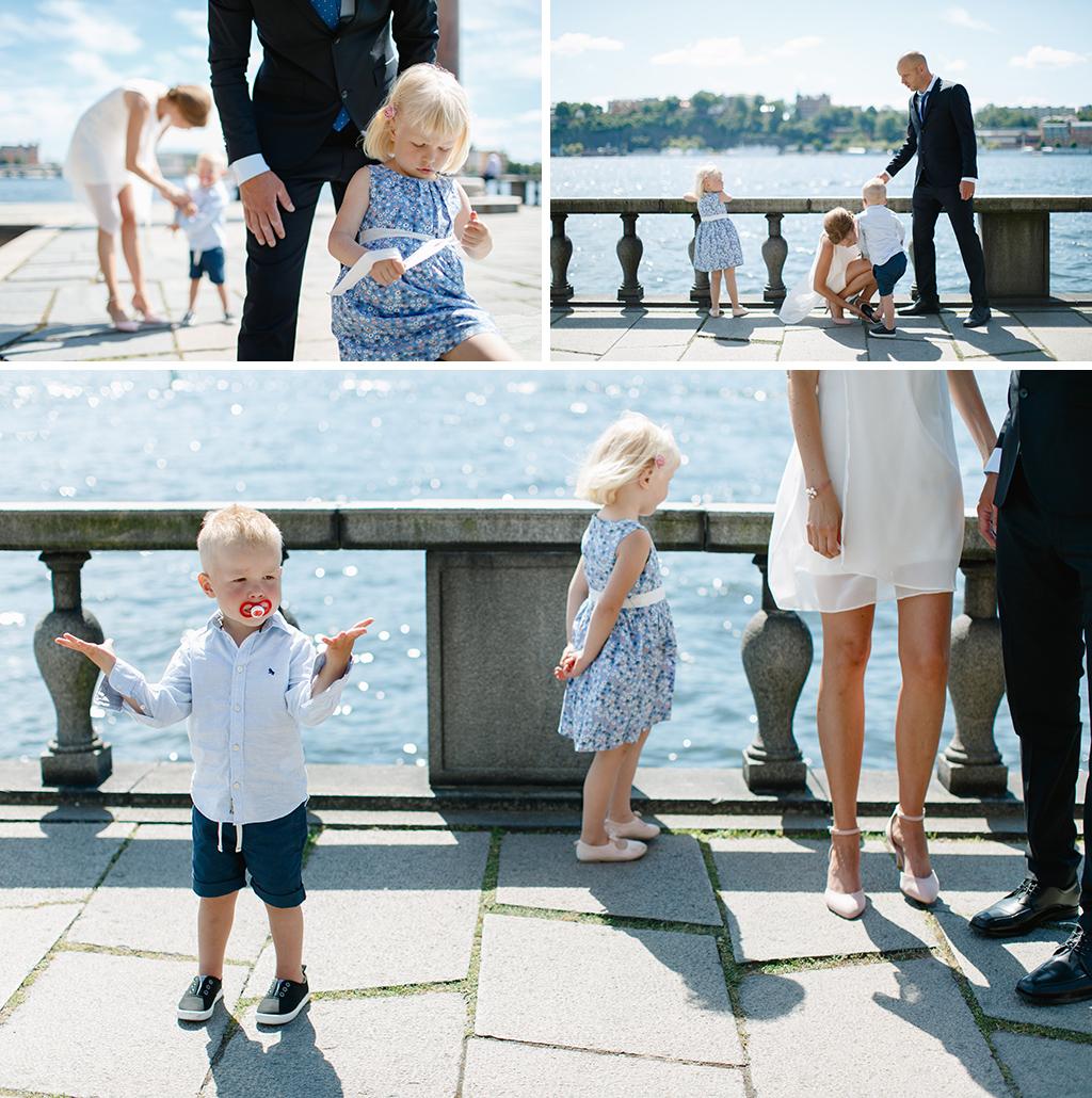 Familjefotograf-Stockholm-Vigsel-i-stadshuset-3.jpg