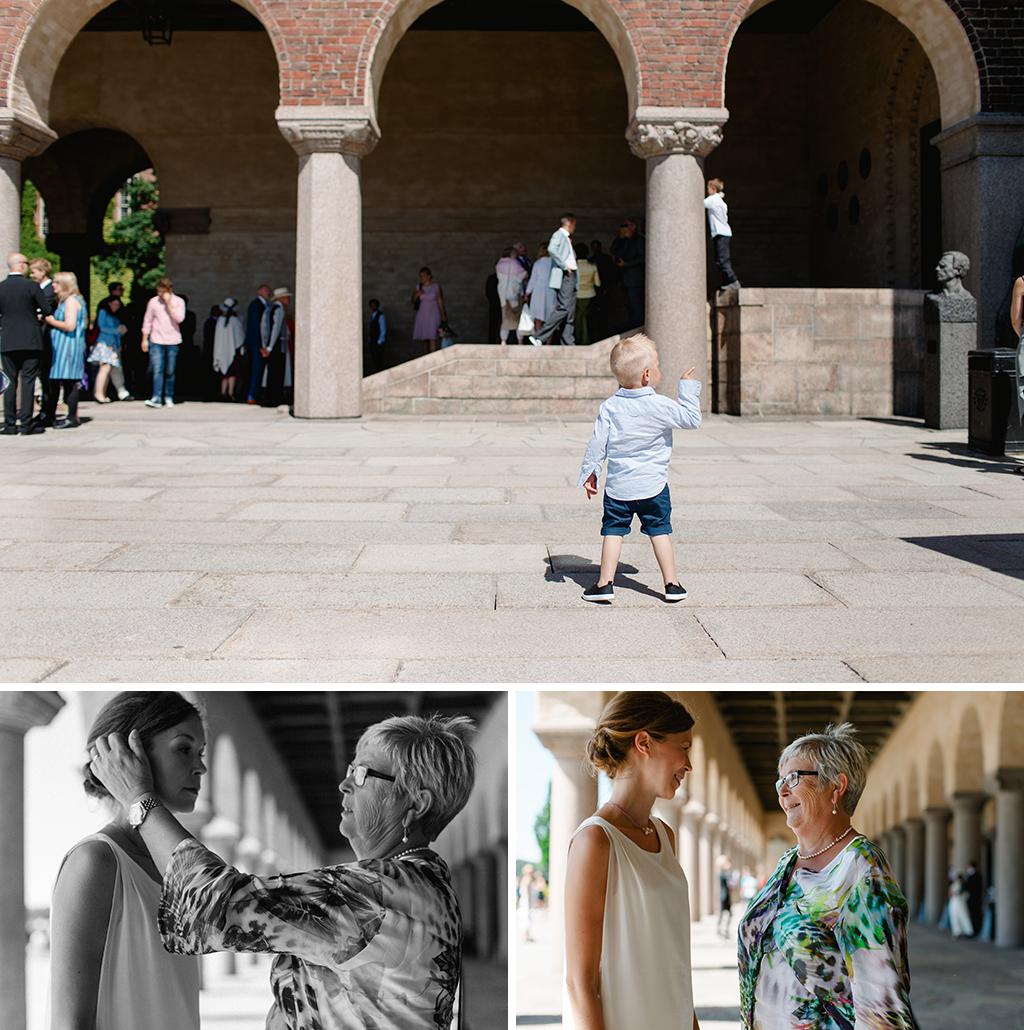 Familjefotograf-Stockholm-Vigsel-i-stadshuset-4.jpg