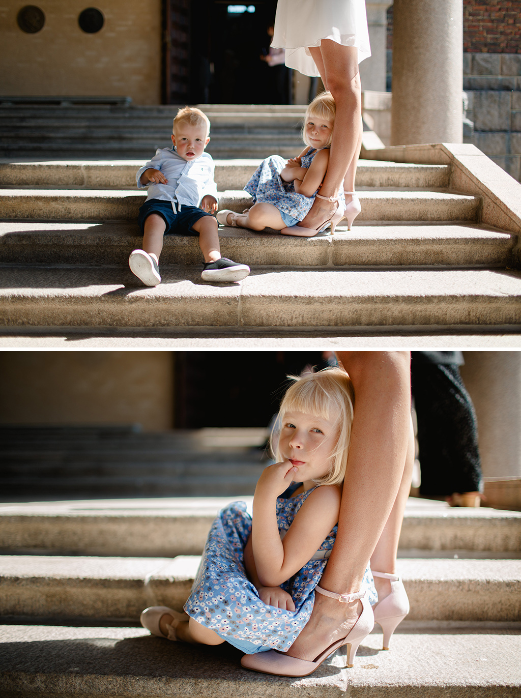 Familjefotograf-Stockholm-Vigsel-i-stadshuset-5.jpg