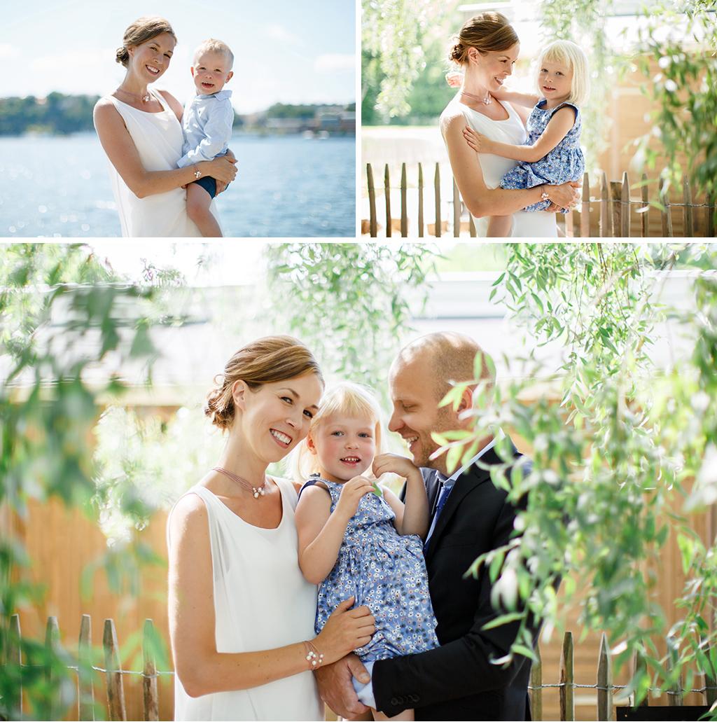 Familjefotograf-Stockholm-familjefotografering.jpg