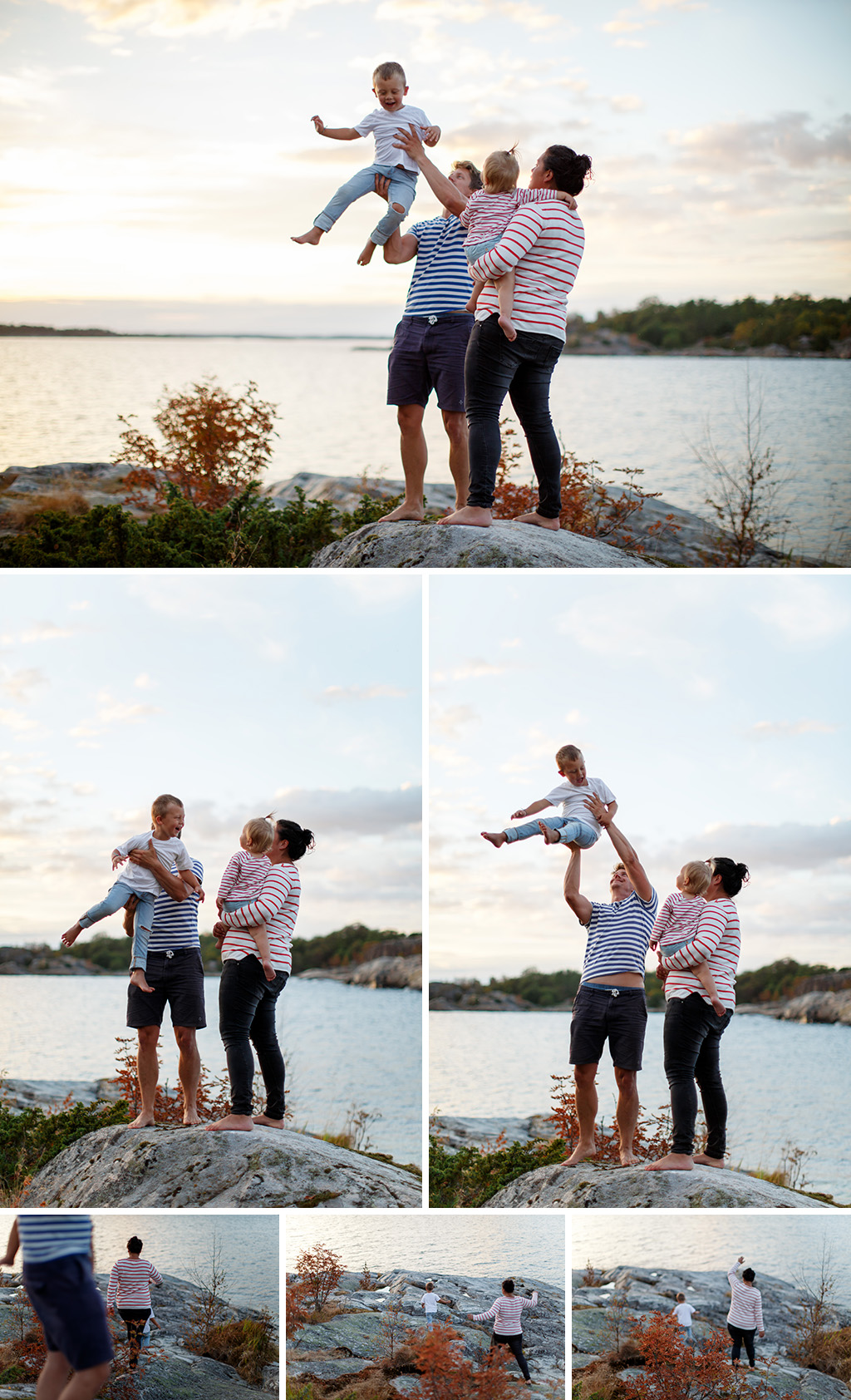 Familjefotografering-Stockholms_Skargard_2.jpg