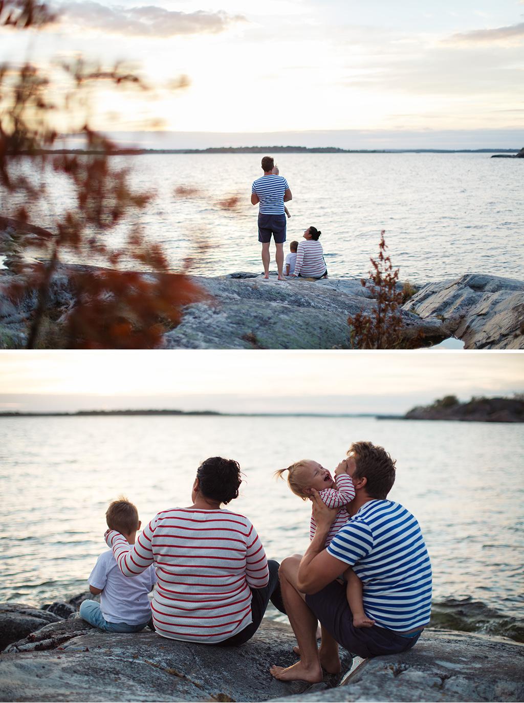 Familjefotografering-Stockholms_Skargard_3.jpg