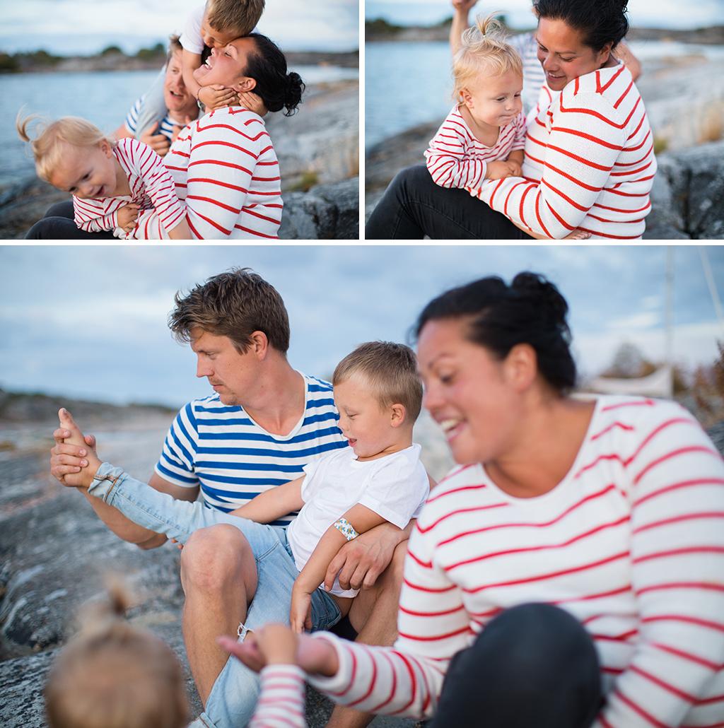 Familjefotografering-Stockholms_Skargard_4.jpg