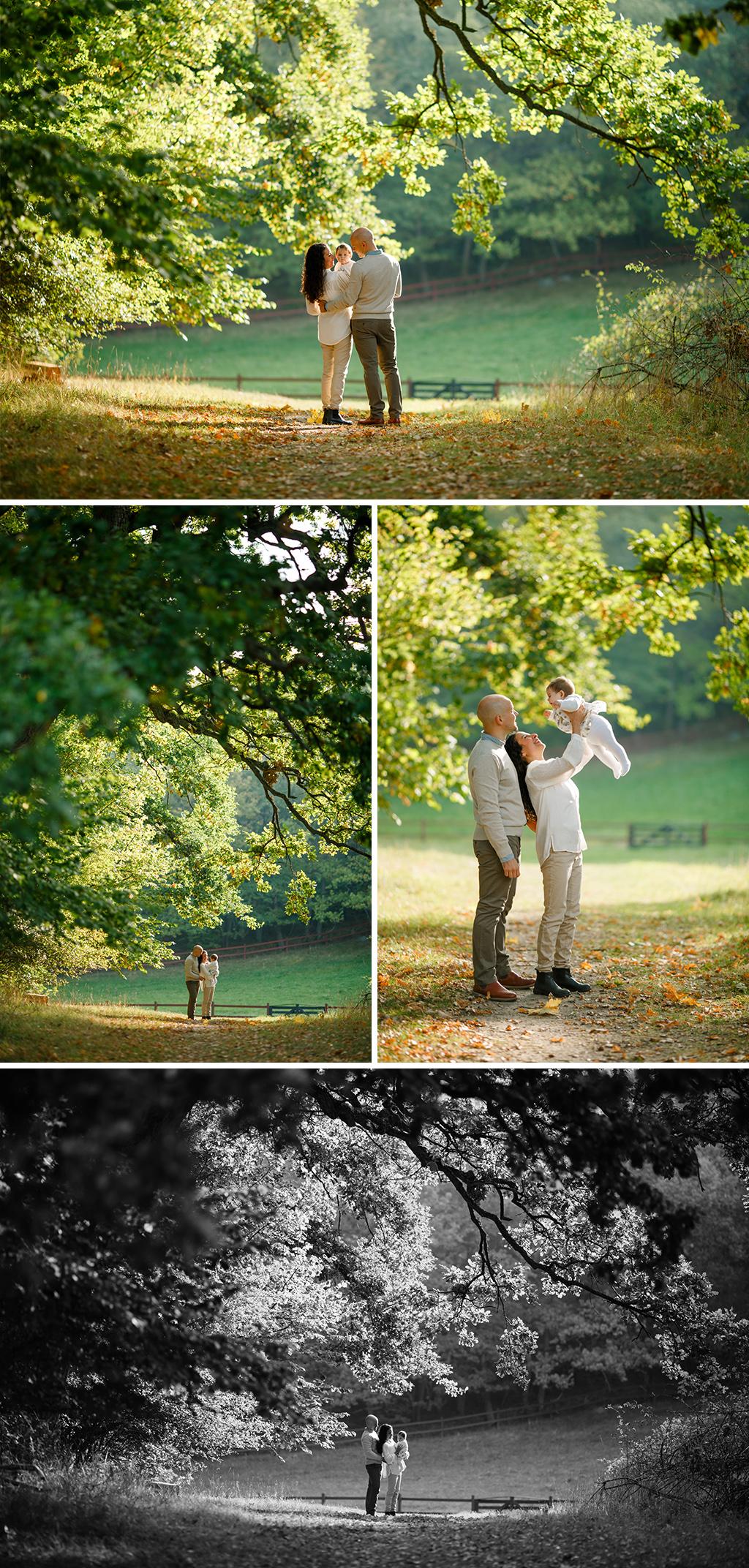 Forsta_familjefotografering_Stockholm_Familjefotograf_3.jpg