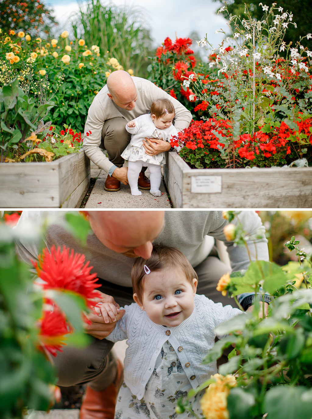 Forsta_familjefotografering_Stockholm_Familjefotograf_5.jpg