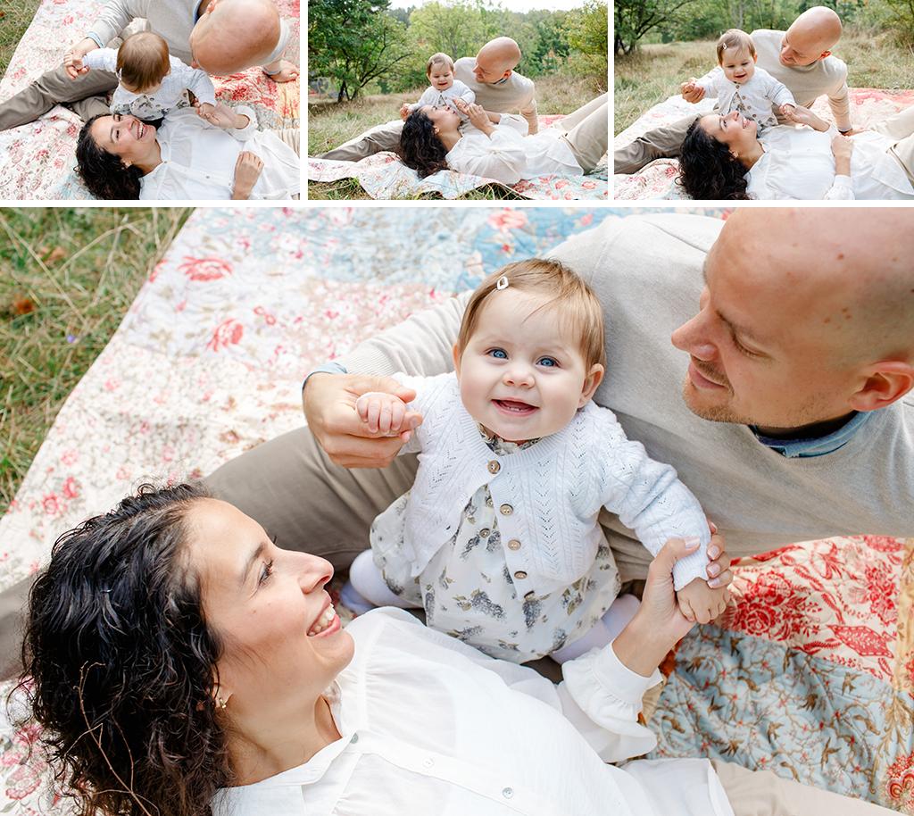 Forsta_familjefotografering_Stockholm_Familjefotograf_7.jpg