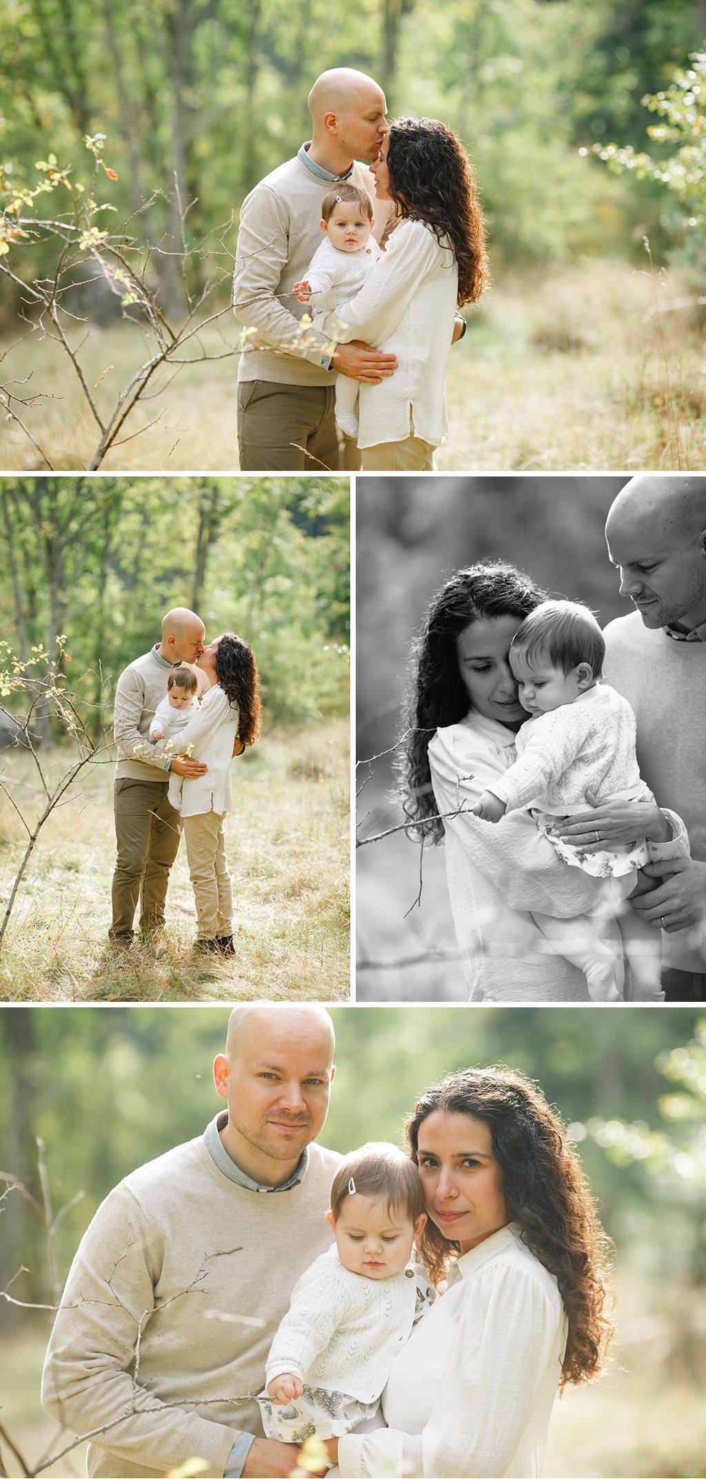 Forsta_familjefotografering_Stockholm_Familjefotograf_11.jpg