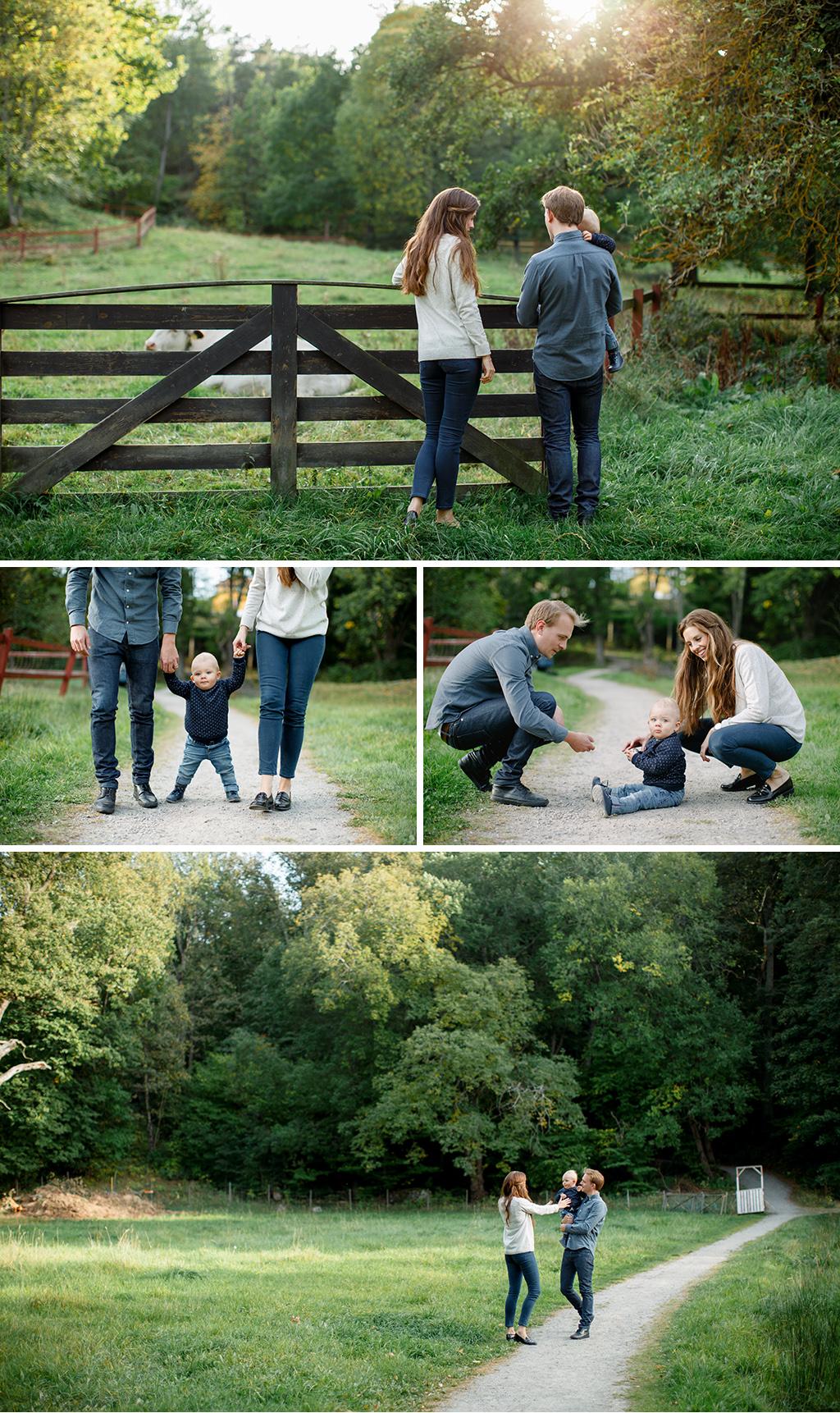 Familjefotografering_Stockholm_Familjefotograf-Anna-Sandstrom_3.jpg