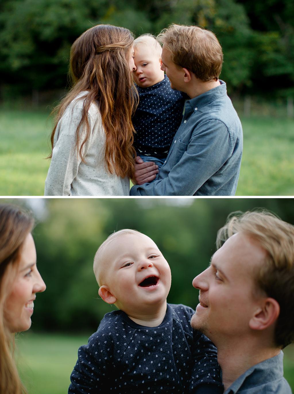 Familjefotografering_Stockholm_Familjefotograf-Anna-Sandstrom_4.jpg
