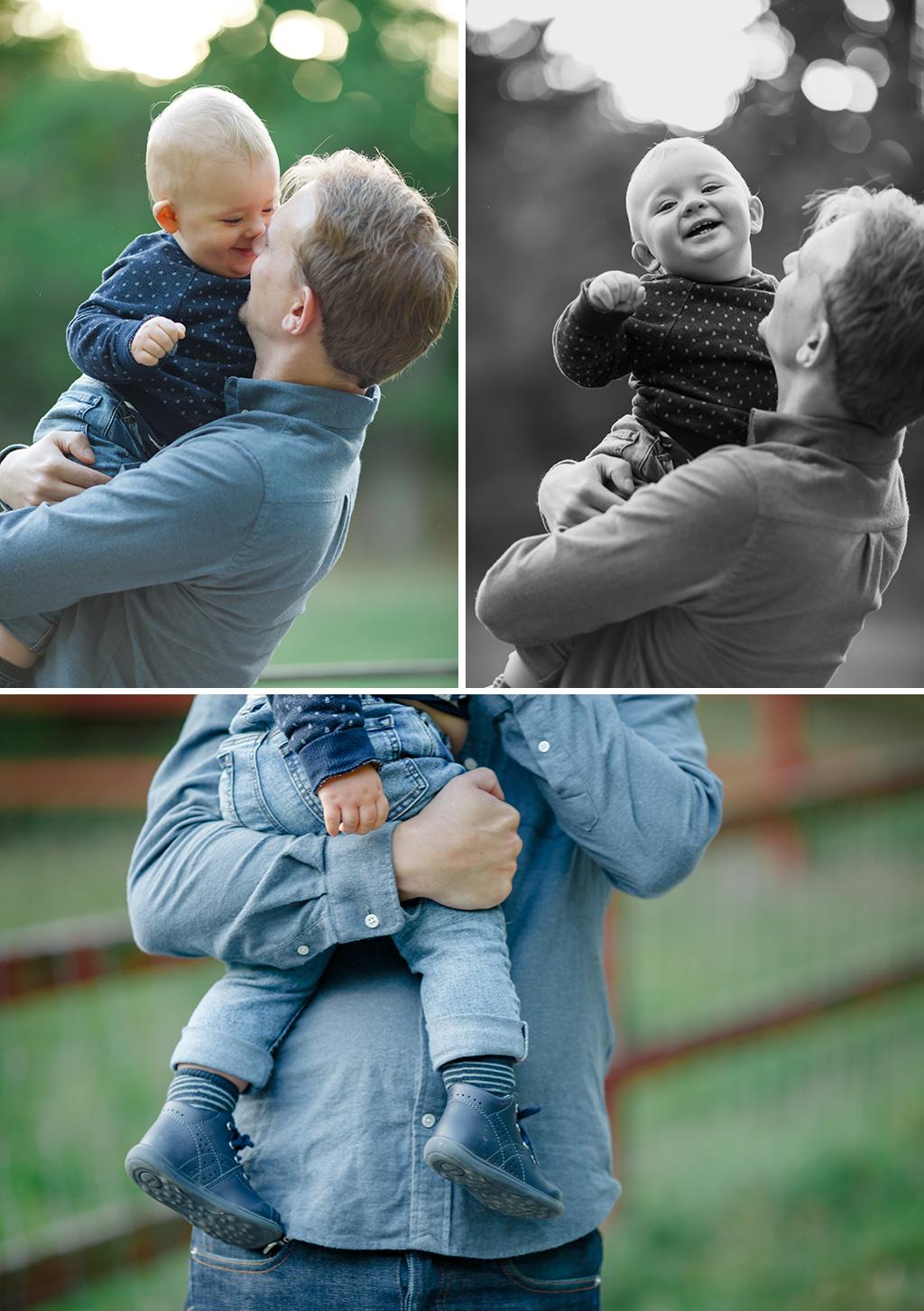 Familjefotografering_Stockholm_Familjefotograf-Anna-Sandstrom_9.jpg
