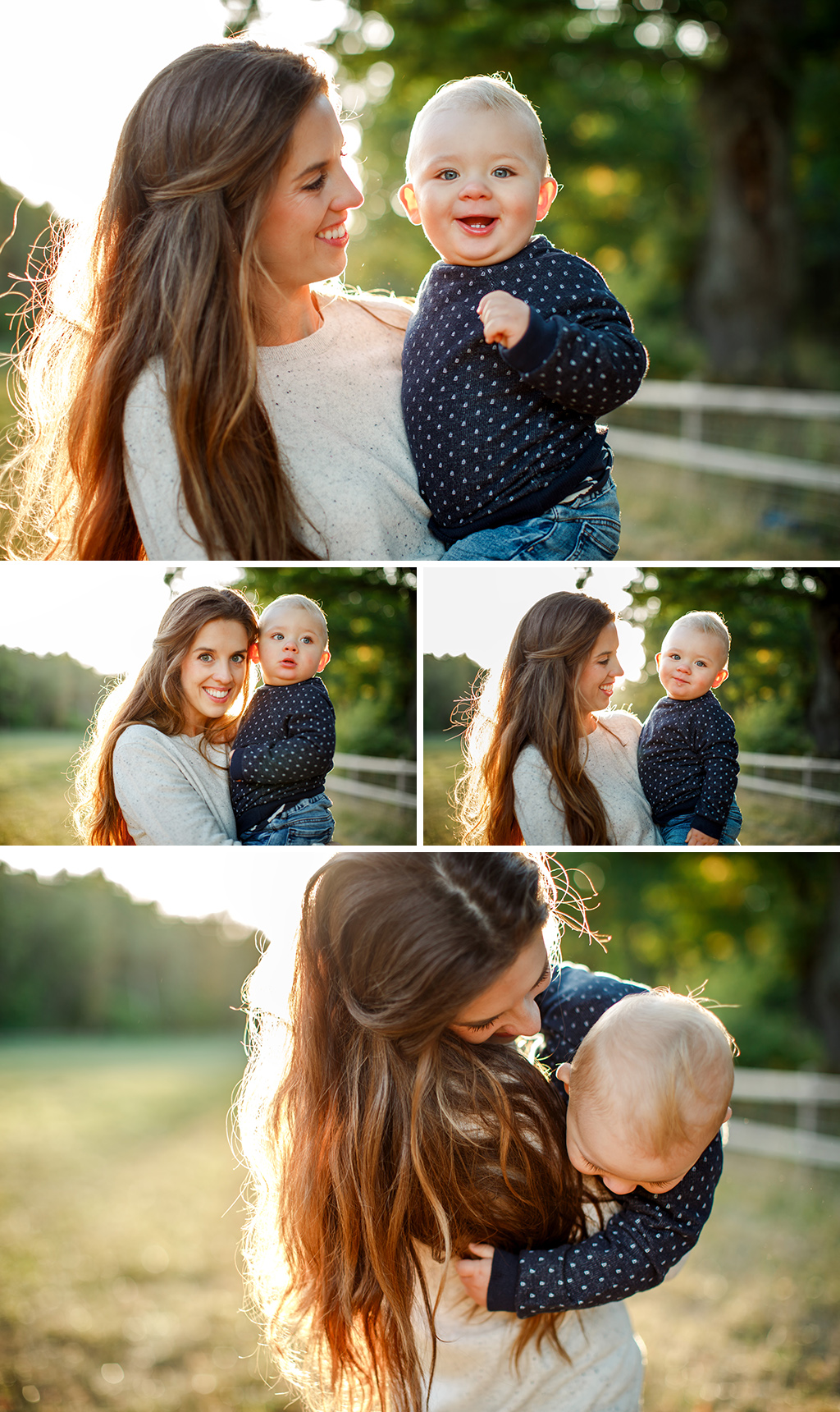 Familjefotografering_Stockholm_Familjefotograf-Anna-Sandstrom_12.jpg