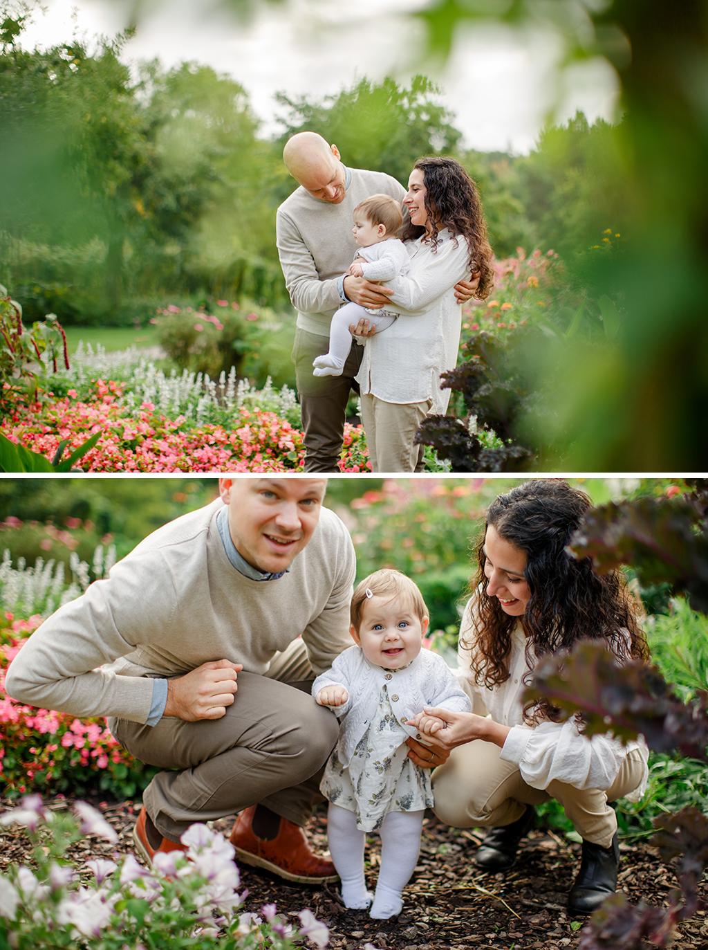 Lifestyle-familjefotografering_Anna_Sandstrom.jpg
