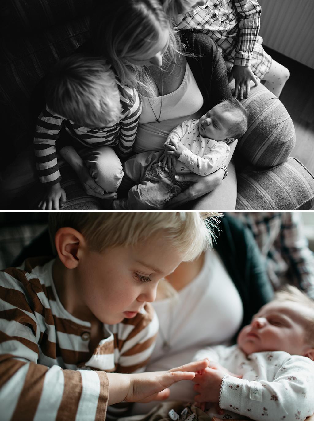 Nyfoddfotografering-lifestyle-familjefotograf-Stockholm_3.jpg