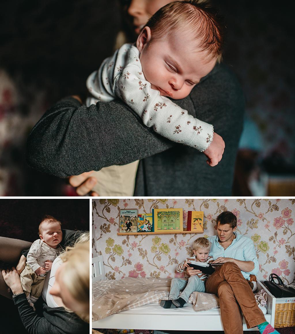 Nyfoddfotografering-lifestyle-familjefotograf-Stockholm_5.jpg