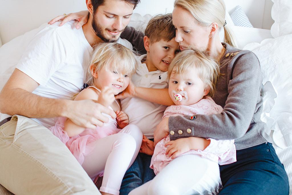 Familjefotograf_Lifestyle-fotograf_Stockholm_Evelina_Hinds_55.jpg