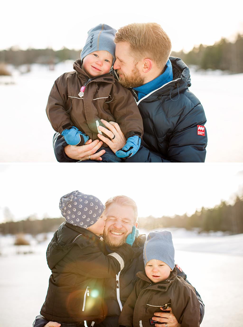 Vinter-familjefotografering-familjefotograf-Stockholm_3.jpg