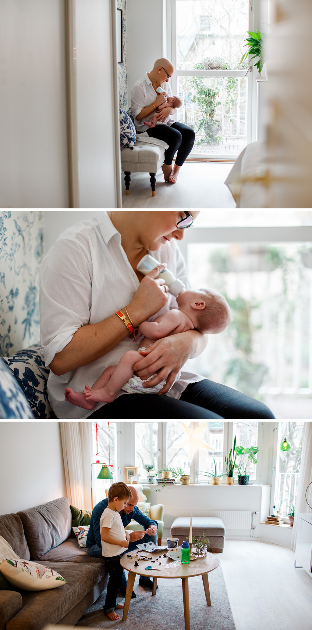 Lifestyle-nyfoddfotografering_newbornphotography_familjefotograf_Stockholm_1.jpg