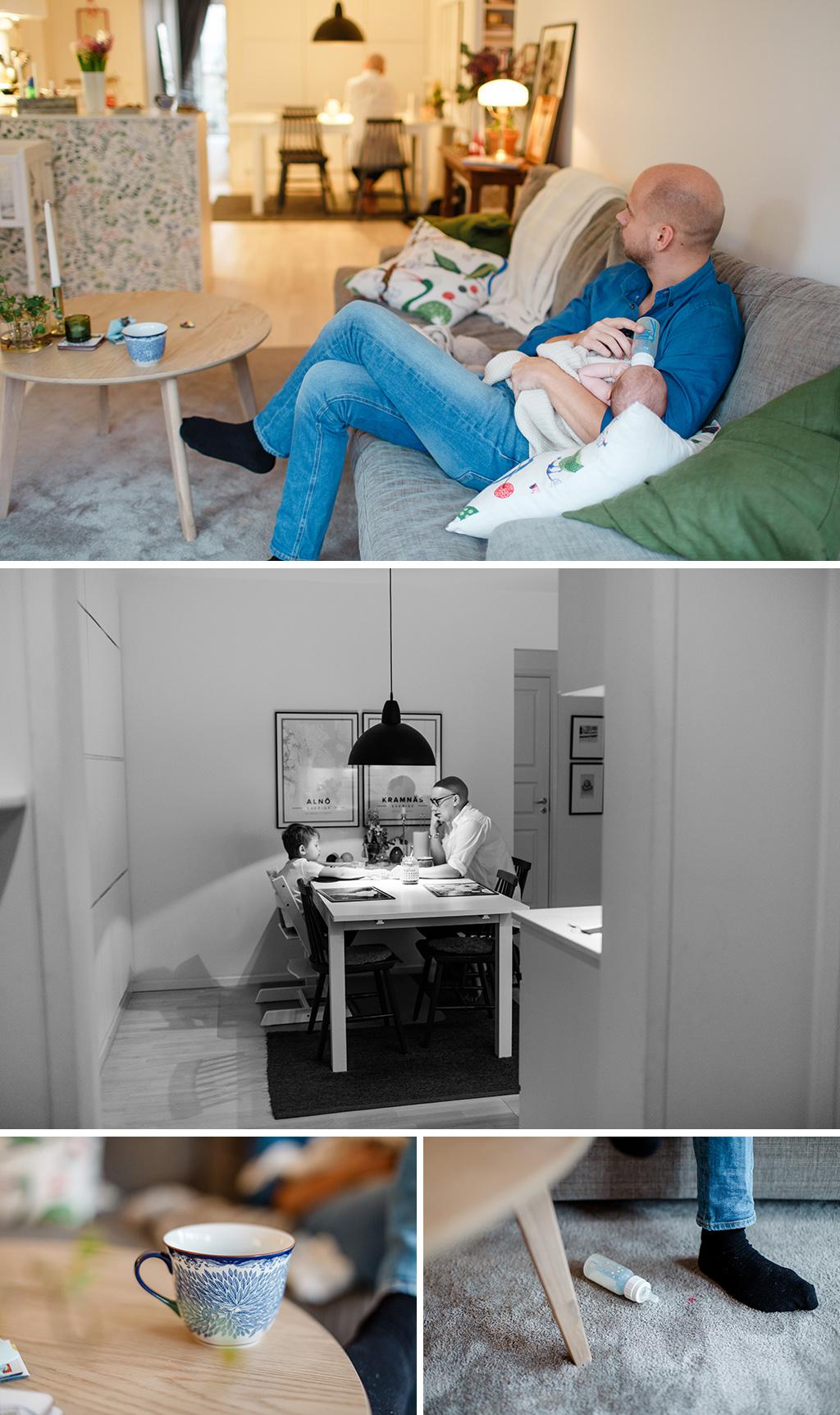 Lifestyle-nyfoddfotografering_newbornphotography_familjefotograf_Stockholm_11.jpg