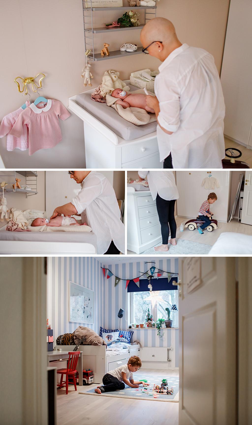 Lifestyle-nyfoddfotografering_newbornphotography_familjefotograf_Stockholm_18.jpg